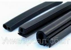 Шнуры резиновые ГОСТ 6467-79, трубки резиновые ГОСТ 5496-78