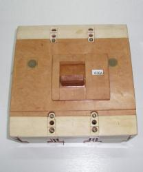 ВА5139 160А-630А различных типоисполнений