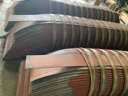 Куплю сталь трансформаторную электротехническую