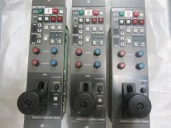 Камерные каналы управление