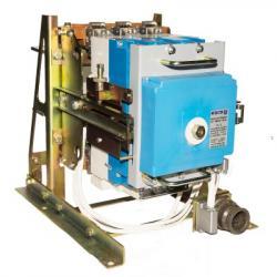 Электрон Э06В 250А-1000А на базе Ва5541 Ретрофит