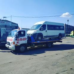 эвакуатор в спб дешево и быстро 24 7 грузовой эвакуатор
