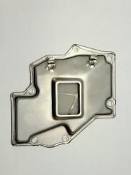 Гидрофильтр АКПП для KIA SUZUKI TOYOTA