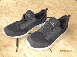 DEMIX кроссовки размер 37 для мальчика