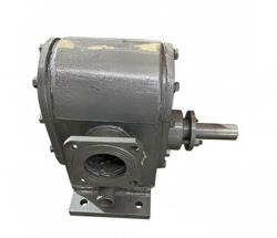 Насос битумный ДЗ-212 производительностью 500 л мин