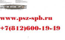 Муфты соединительные -1 ПСТ 10 25-50 МКС