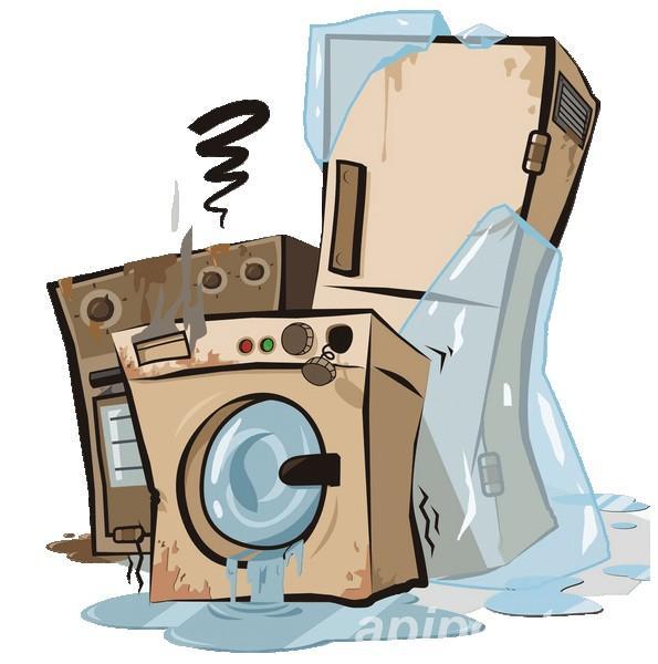 Скупка стиральных машин - ЕКАТЕРИНБУРГ