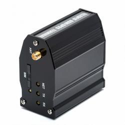 GSM модем TELEOFIS RX101-R4